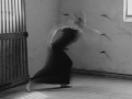 beweging-06